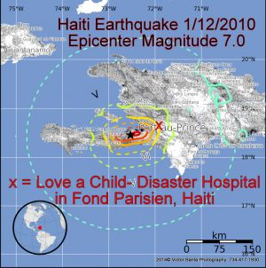Haiti Exposure Map.bmp.jpg